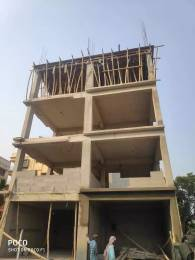 984 sqft, 2 bhk IndependentHouse in Builder Project New Town, Kolkata at Rs. 45.2500 Lacs