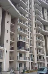 1180 sqft, 2 bhk Apartment in Indosam 75 Sector 75, Noida at Rs. 17500