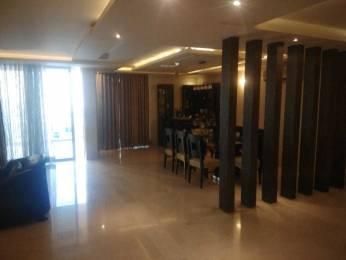 4000 sqft, 4 bhk Apartment in DLF Pinnacle Sector 43, Gurgaon at Rs. 5.0000 Cr