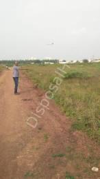 2261 sqft, Plot in Builder Project Nallapadu, Guntur at Rs. 18.5000 Lacs