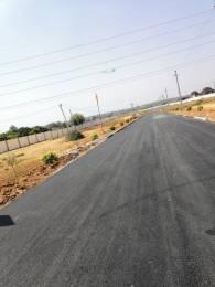 1800 sqft, Plot in Builder Project Tukkuguda, Hyderabad at Rs. 25.0000 Lacs
