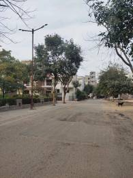 530 sqft, Plot in Builder Project Sector 49, Gurgaon at Rs. 4.3500 Cr