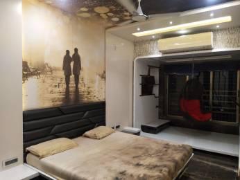 2650 sqft, 3 bhk Apartment in Nahar Sarvodaya Heights Mulund West, Mumbai at Rs. 5.5000 Cr