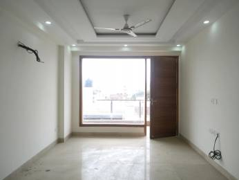 2000 sqft, 3 bhk BuilderFloor in Builder Project Sector 31, Gurgaon at Rs. 55000