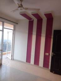 1620 sqft, 3 bhk Apartment in Exotica Elegance Ahinsa Khand 2, Ghaziabad at Rs. 17000