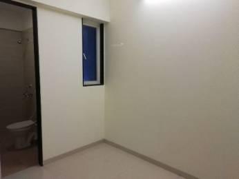 1600 sqft, 2 bhk Apartment in Kolte Patil 24K Sereno Baner, Pune at Rs. 28000