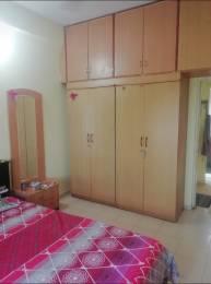 720 sqft, 1 bhk Apartment in Builder Project Navrangpura, Ahmedabad at Rs. 13000