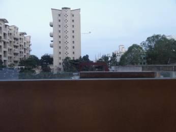 1185 sqft, 2 bhk Apartment in Nahar F Residences Balewadi, Pune at Rs. 18000