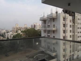 1290 sqft, 2 bhk Apartment in Nahar F Residences Balewadi, Pune at Rs. 19000