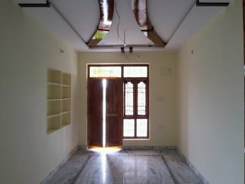 1305 sqft, 2 bhk IndependentHouse in Builder Project Balapur, Hyderabad at Rs. 62.0000 Lacs