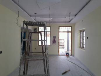 1350 sqft, 3 bhk IndependentHouse in Builder Project Balapur, Hyderabad at Rs. 68.0000 Lacs