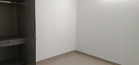 1105 sqft, 2 bhk Apartment in Panchsheel Panchseel Green 2 Sector 16B, Greater Noida at Rs. 6000