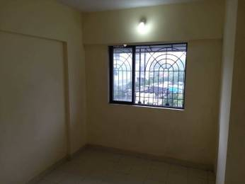 370 sqft, 1 bhk Apartment in Builder Project Kanjurmarg East, Mumbai at Rs. 38.0000 Lacs