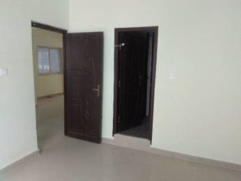 1067 sqft, 2 bhk Apartment in Prabhavathi Comforts Begur, Bangalore at Rs. 37.0000 Lacs