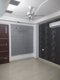2150 sqft, 4 bhk BuilderFloor in Builder Project Sector 67, Gurgaon at Rs. 1.2200 Cr