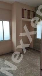 500 sqft, 1 bhk Apartment in Builder Project Roopram Nagar, Indore at Rs. 12.0000 Lacs
