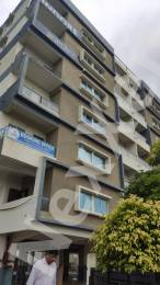 656 sqft, 2 bhk Apartment in Builder Project Rau, Indore at Rs. 14.6000 Lacs