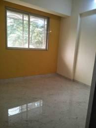 600 sqft, 1 bhk Apartment in Ishwar Paradise NX Ambernath East, Mumbai at Rs. 25.8000 Lacs