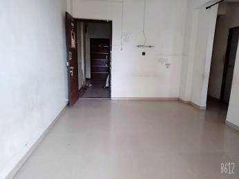 1349 sqft, 2 bhk Apartment in Builder Project New Panvel East, Raigad at Rs. 75.0000 Lacs