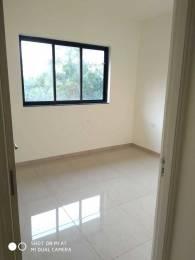 513 sqft, 1 bhk Apartment in TATA New Haven Boisar II Boisar, Mumbai at Rs. 21.0000 Lacs