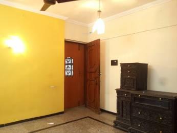 850 sqft, 2 bhk Apartment in Reputed Builder Dheeraj Enclave Borivali East, Mumbai at Rs. 26500