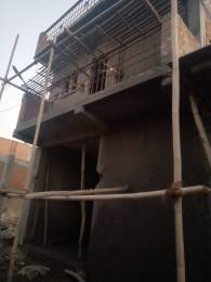 600 sqft, 1 bhk IndependentHouse in Builder Project Greater Noida West, Greater Noida at Rs. 18.0000 Lacs