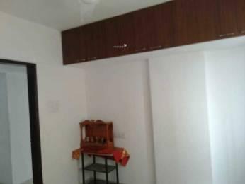 956 sqft, 2 bhk Apartment in Swami Samarth Swami Samarth Ravet, Pune at Rs. 14500