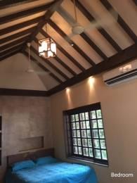 3600 sqft, 5 bhk Villa in Builder Project Juhu, Mumbai at Rs. 4.5000 Lacs