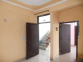 650 sqft, 2 bhk Apartment in Builder Project Sector 17, Gurgaon at Rs. 25.0000 Lacs
