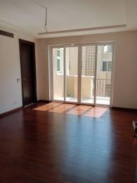 4500 sqft, 4 bhk Villa in Emaar Marbella Sector 66, Gurgaon at Rs. 1.2000 Lacs