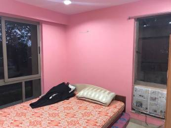 2300 sqft, 3 bhk Apartment in Ambuja Ujjwala The Condoville New Town, Kolkata at Rs. 1.7500 Cr