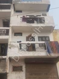 945 sqft, 2 bhk Apartment in Builder Project Loni, Delhi at Rs. 12.9468 Lacs