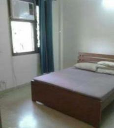1050 sqft, 2 bhk Apartment in Reputed Builder Silver Oak Mira Road East, Mumbai at Rs. 82.0000 Lacs