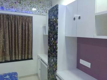 1250 sqft, 2 bhk Apartment in Tyagi Uttam Townscapes Elite Vishrantwadi, Pune at Rs. 29000