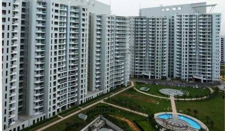2375 sqft, 3 bhk Apartment in DLF The Icon Sector 43, Gurgaon at Rs. 0.0100 Cr