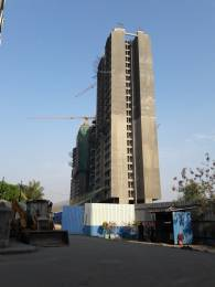 1080 sqft, 2 bhk Apartment in Reputed Builder Camellia Kanjurmarg East, Mumbai at Rs. 1.3500 Cr