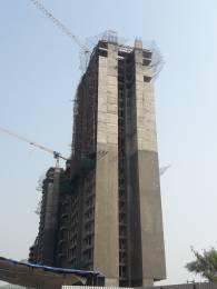 1016 sqft, 2 bhk Apartment in Reputed Builder Camellia Kanjurmarg East, Mumbai at Rs. 1.3100 Cr