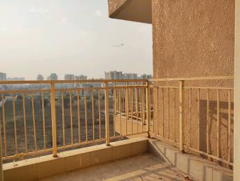 1900 sqft, 3 bhk Apartment in Emaar Palm Gardens Sector 83, Gurgaon at Rs. 1.1000 Cr
