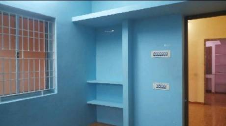 600 sqft, 1 bhk IndependentHouse in Builder Project Mangadu, Chennai at Rs. 28.0000 Lacs