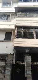 7000 sqft, 10 bhk Villa in Builder Project Kalighat, Kolkata at Rs. 6.0000 Cr