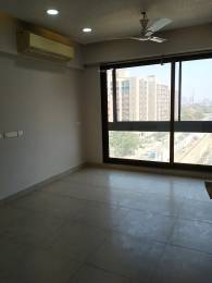 3600 sqft, 4 bhk Apartment in Adani Water Lily Near Vaishno Devi Circle On SG Highway, Ahmedabad at Rs. 30000