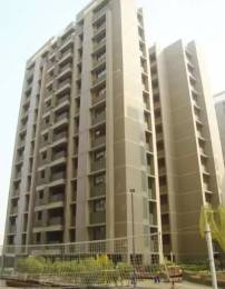 1850 sqft, 3 bhk Apartment in Gala Haven Near Nirma University On SG Highway, Ahmedabad at Rs. 75.0000 Lacs