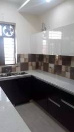 3000 sqft, 3 bhk Villa in Builder Project Sector 46, Gurgaon at Rs. 40000