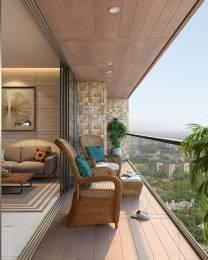 2323 sqft, 3 bhk Apartment in Builder Project Bhimrad, Surat at Rs. 1.0200 Cr