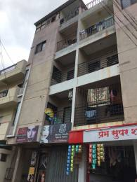 1150 sqft, 1 bhk Apartment in Builder Project Kharadi, Pune at Rs. 11000