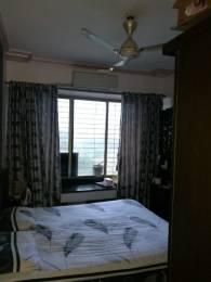 650 sqft, 1 bhk Apartment in Builder Project Borivali East, Mumbai at Rs. 80.0000 Lacs