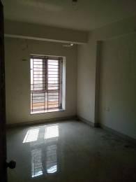 1607 sqft, 3 bhk Apartment in Builder Project Kalighat, Kolkata at Rs. 1.5000 Cr