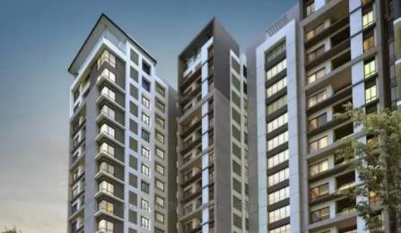 1285 sqft, 2 bhk Apartment in Builder Project Pati, Hyderabad at Rs. 28.0000 Lacs