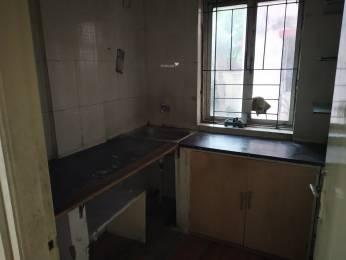 1310 sqft, 1 bhk Apartment in Avani Victoria Enclave Garia, Kolkata at Rs. 55.0000 Lacs