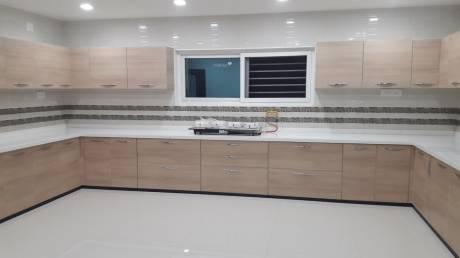 4000 sqft, 4 bhk Apartment in Nishant Ratnaakar BeauMonde Jodhpur Village, Ahmedabad at Rs. 0.0100 Cr